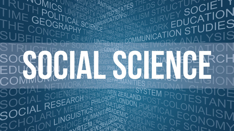Social Science Courses - Online Classes with Videos | Study com