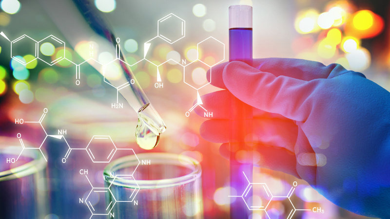 Organic chemistry online help