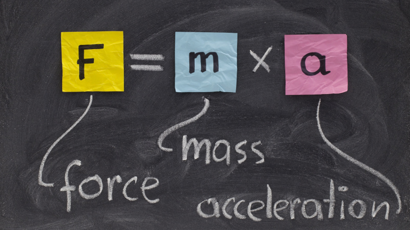 Physics 111: Physics I Course - Online Video Lessons | Study com