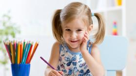 Praxis Early Childhood Education Test: Practice & Study Guide