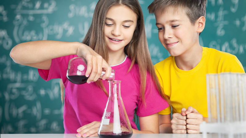 praxis middle school science 5440 practice study guide course online video lessons studycom