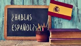 Praxis Spanish Exam (5195): Practice & Study Guide