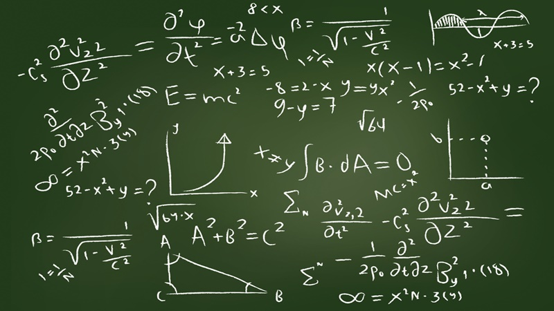 Math 103: Precalculus Course - Online Video Lessons | Study com