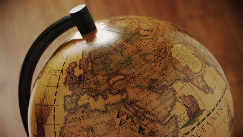 Prentice Hall History Of Our World Online Textbook Help
