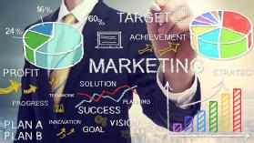 Principles of Marketing Syllabus Resource & Lesson Plans