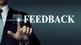 Providing Effective Feedback to Employees