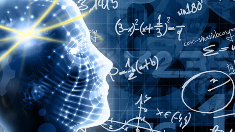 PSSA - Mathematics Grade 7: Test Prep & Practice Course - Online ...