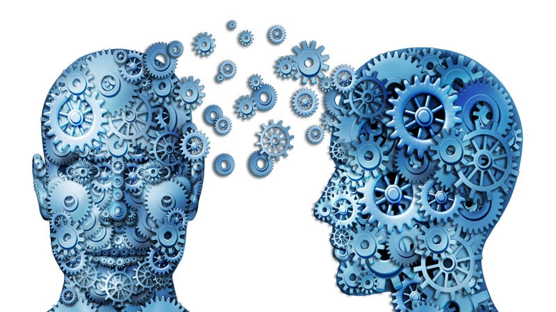 Psychology 101: Intro to Psychology Course - Online Video