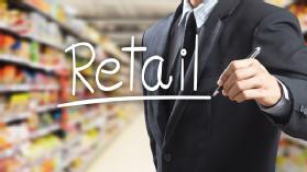 Retail Management Training