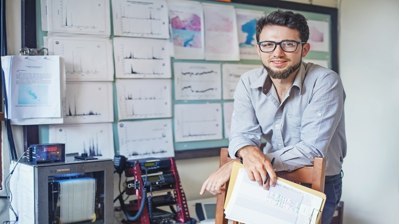 Physics help online