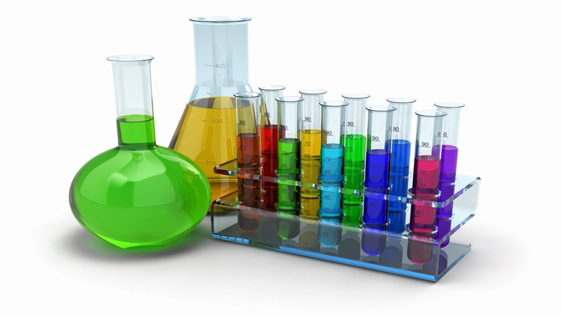 sat subject test chemistry tutoring solution course online video lessons studycom