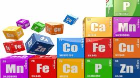 SAT Subject Test Chemistry: Practice and Study Guide