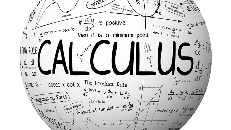 Saxon Calculus Homeschool: Online Textbook Help Course