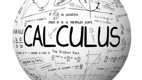 Saxon Calculus Homeschool: Online Textbook Help