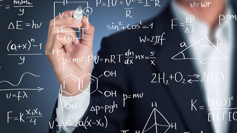 Saxon Math 8/7 Homeschool: Online Textbook Help Course