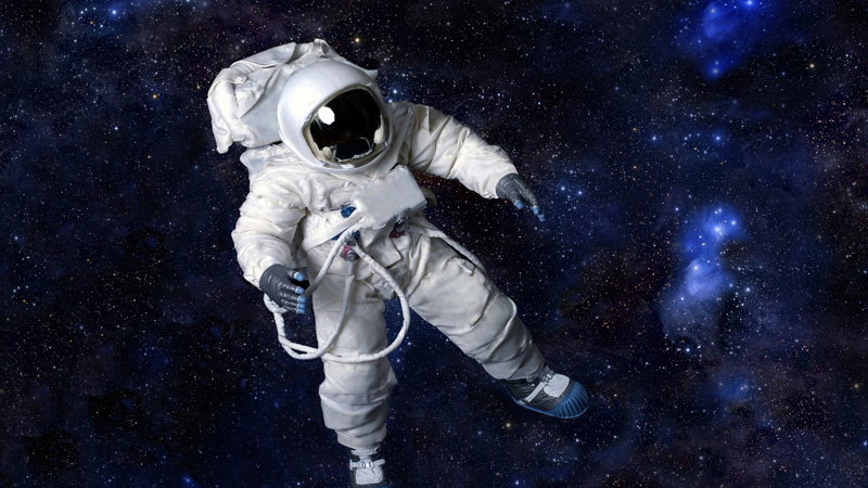 ScienceFusion Space Science: Online Textbook Help Course ...