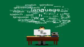 Smarter Balanced Assessments - ELA Grades 6-8: Test Prep & Practice