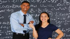 Smarter Balanced Assessments Math Grade 8 Test Prep Practice