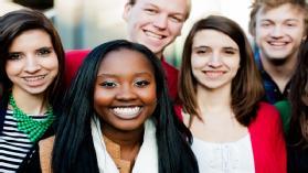 Social Psychology: Tutoring Solution