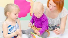 Social Studies for Kids