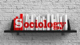 Sociology 101: Intro to Sociology