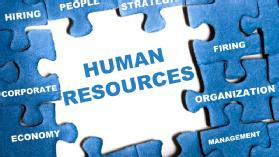 SPHR Certification Exam Study Guide - Senior Professional in Human Resources