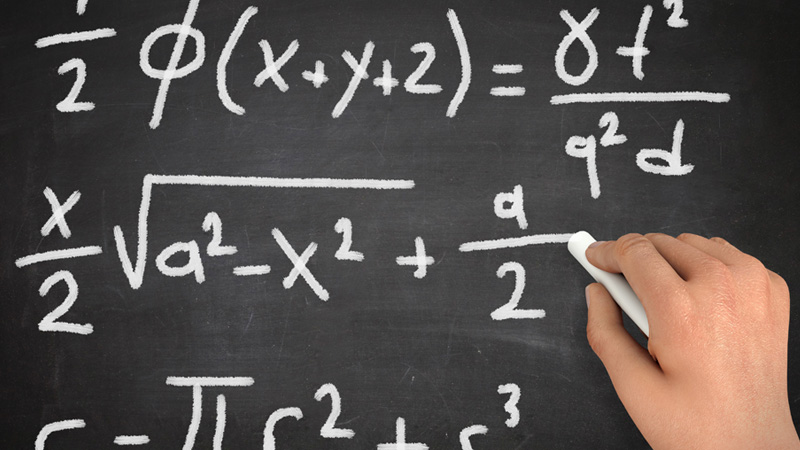 STAAR Mathematics - Grade 7: Test Prep & Practice Course