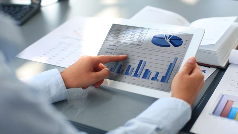 Statistics 101: Principles of Statistics Course - Online