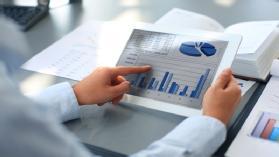 Statistics 101: Principles of Statistics