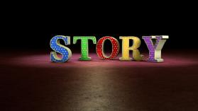 Storytelling for Content Marketing