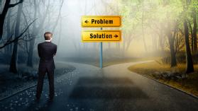 Strategies for Creative Problem Solving in the Workplace