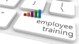 Study.com's Top Employee Training Courses