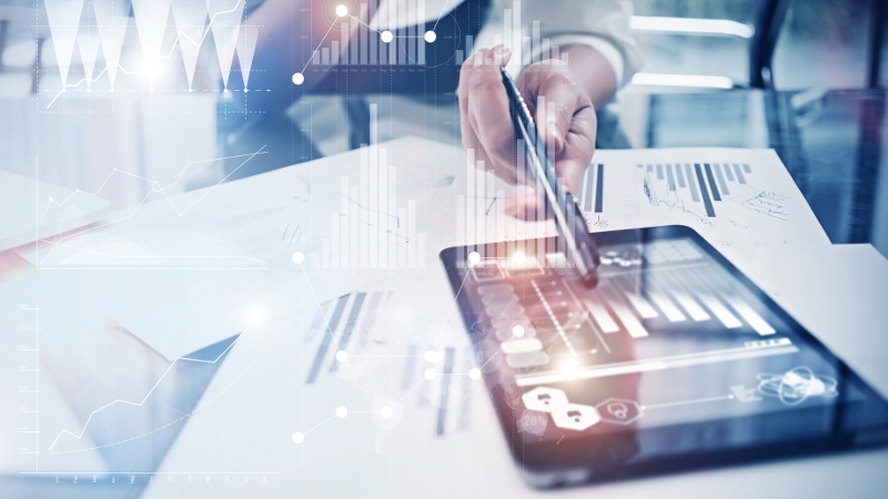 TECEP Security Analysis & Portfolio Management: Study Guide