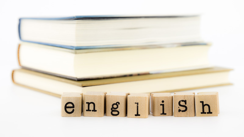 TExES English Language Arts and Reading 7-12 (231): Practice & Study