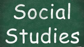 TExES Social Studies 4-8 (118): Practice & Study Guide