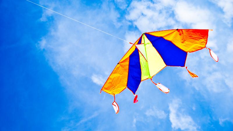 The kite runner psychological