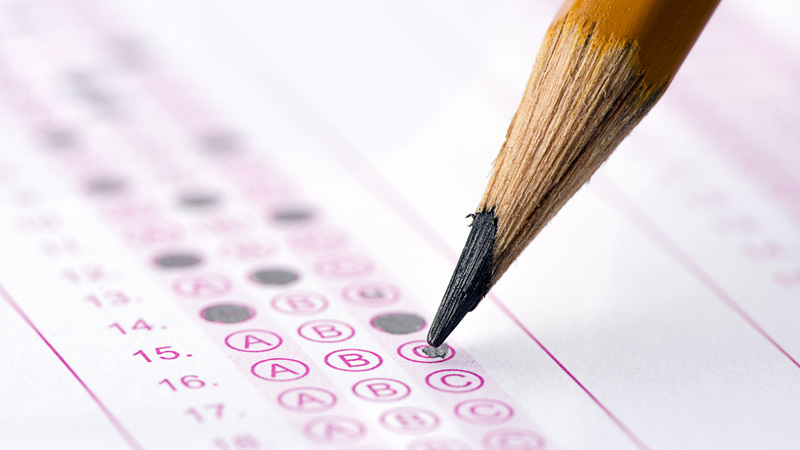Thea Practice Test