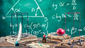 Trigonometry Curriculum Resource & Lesson Plans