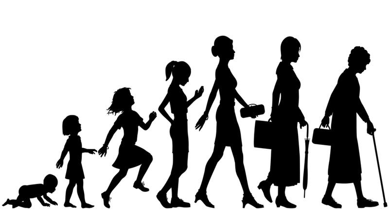 UExcel Life Span Developmental Psychology Study Guide