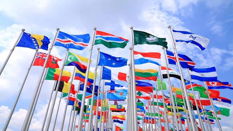 انجام پایان نامه روابط بین الملل دانلود سمینار پایان نامه کارشناسی ارشد رساله دکتری روابط بین الملل