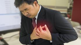 Understanding & Treating Heart Attacks for Health Professionals