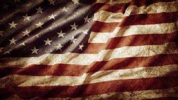History 103: US History I