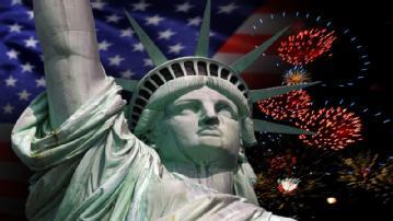 History 104: US History II
