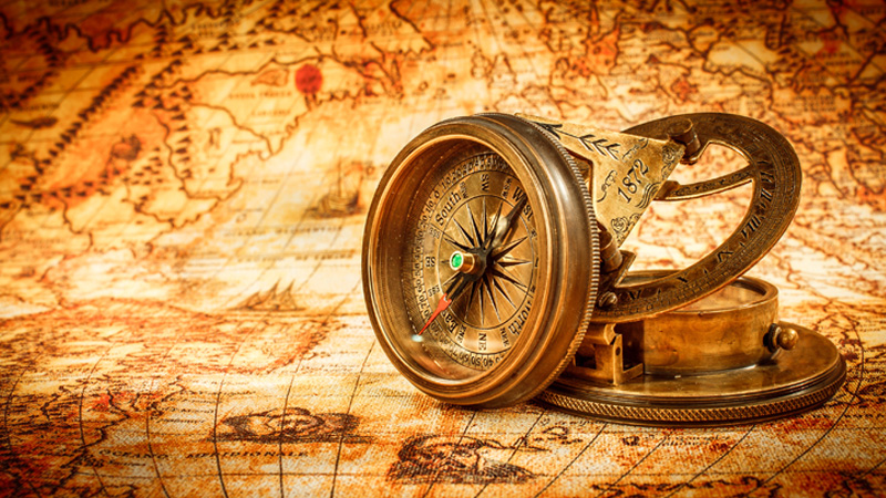 Virginia SOL - World Geography: Test Prep & Practice Course - Online