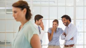 Workplace Harassment Training for Employees