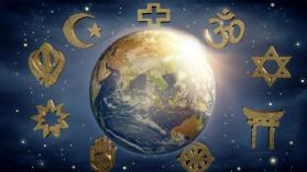 World Religions for Teachers: Professional Development
