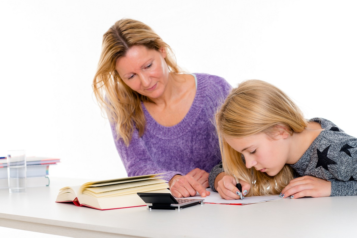 Forum on this topic: Could Homeschooling Help Your ADHD Child, could-homeschooling-help-your-adhd-child/