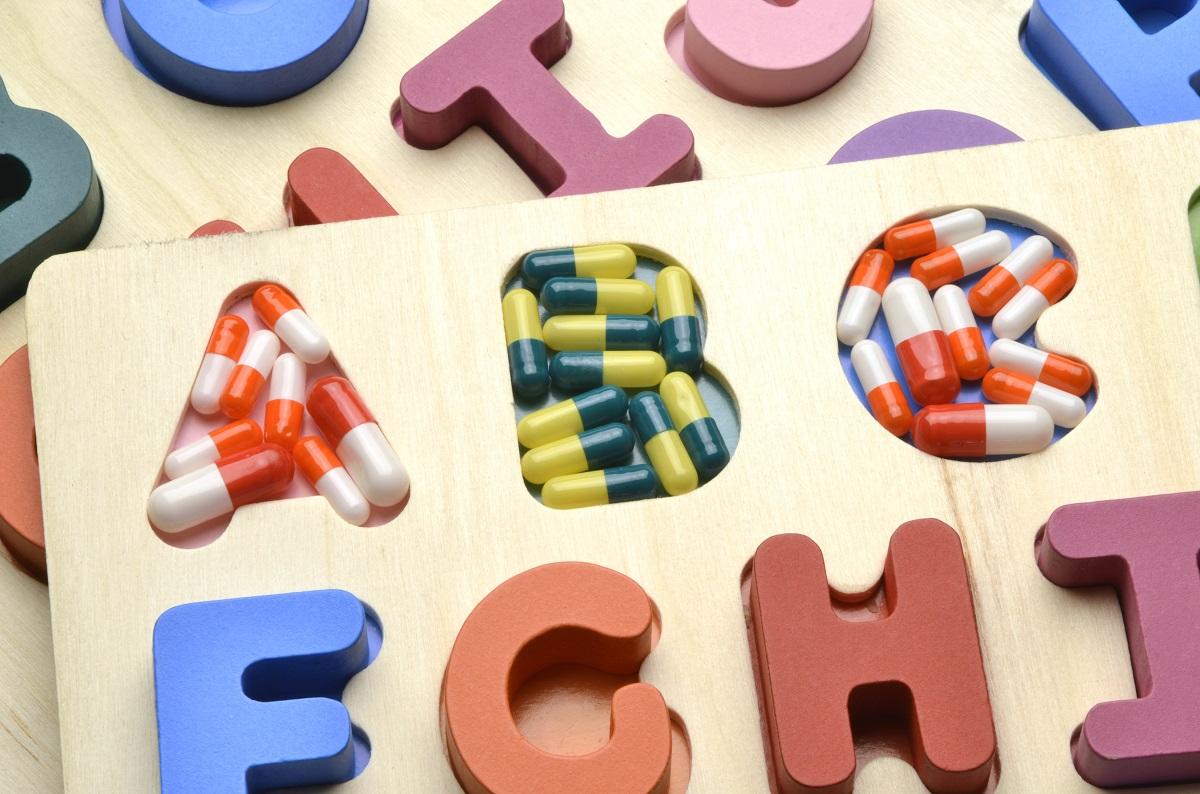 69f54df3ef8 Understanding How ADHD Medication Affects School Performance   Study.com