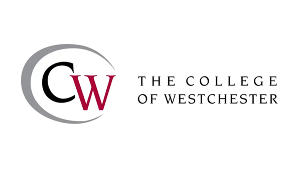 College of Westchester