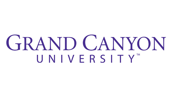Grand Canyon University Dba Data Analytics Bridge